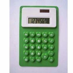 Silicone Calculators