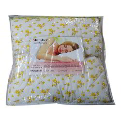 Latest AC Cotton Comforters