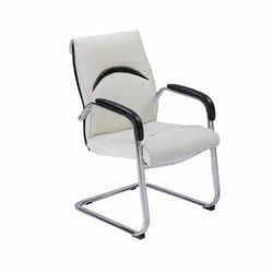 SF-113 Director Chair