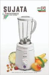 India White Sujata Frootmix Juicer, 751 W - 1000 W