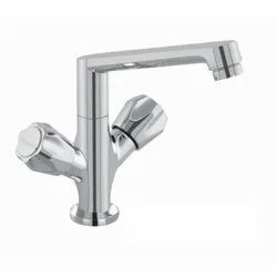 CL-1315 Center Hole Basin Mixer