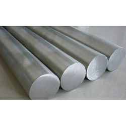 431 Stainless Steel Forged Round Bar