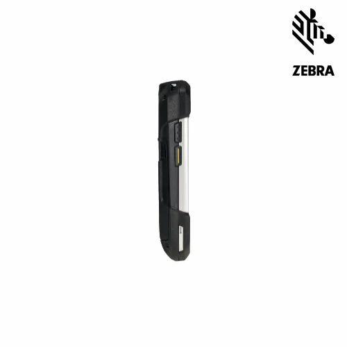 Zebra TC75 Touch Screen Computer Series, Weight:13 3 Oz /376 G | ID