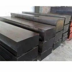 H13 Steel Flat Bar