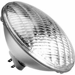 Par Lamp