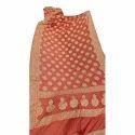 Fancy Gadwal Silk Saree