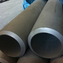 347 Stainless Steel Seamless Pipe