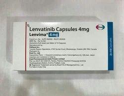 Lenvatinib 10mg