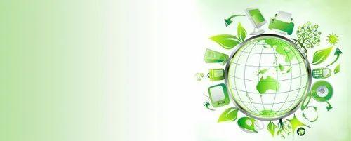 E-Waste EPR Certification