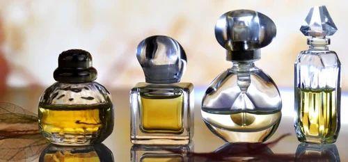 White Elephant Fragrance Perfume, Rs 600 /kilogram Shiv Shakti Chemicals   ID: 14407399833