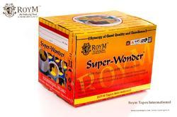 Super Wonder Packaging Box