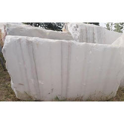 Marble Blocks, Thickness: 25 Mm