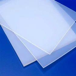Ethylene Propylene Sheet