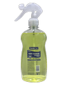 Gentle Care Hand Sanitizer Spray 500ml