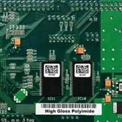 PCB Labels / Stickers