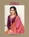 Zisa Banarasi Suit