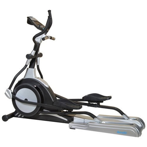 AF 147EL Aerofit Elliptical Cross Trainer