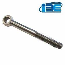 Rod end bolts