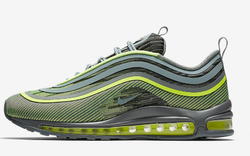nike air max 97 ultra wit