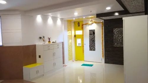 Best Interior Designer In Navi Mumbai