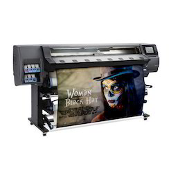 Vinyl Printing Vinyl Decals Vinyl Banner Printing And Vinyl - Vinyl decal printer
