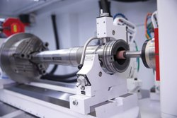 Internal Grinding Machine Reconditioning and Servicing