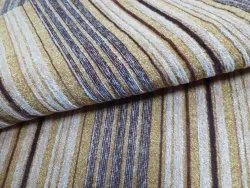 Sofa Strip Fabric