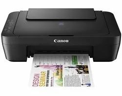 Canon Printer Pixma Mg 2577s