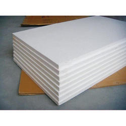 Superior Grade Ceramic Fibre Boards