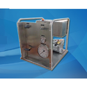 Air Operated Hydraulic Power Pack