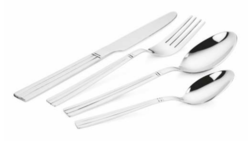 Stainless Steel Silver Spoon, for kitchen use