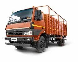 Tata 1109g LPT BS6 Truck