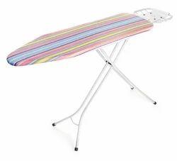 Steel Neu Charm Ironing Board