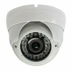 BIS Registration for CCTV Camera
