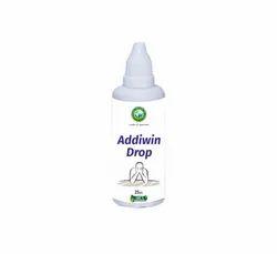 Addiwin Drop