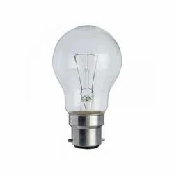 best service 30973 f39dd GLS Lamp