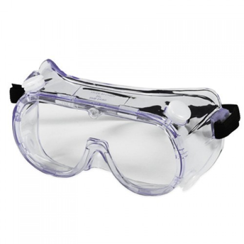 Image result for Safety Protective Goggles