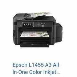 Epson Multifunction printer - Epson All In One Printer