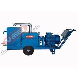 Vmax Vacuum Dewatering System