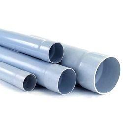 农业用PVC管,尺寸:20至400mm