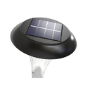 M-SL-GL Series Solar Lighting