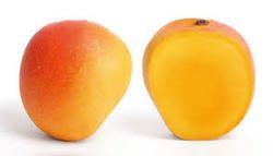 Mango Flavor, For Beverage, Bakery