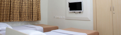 Executive Room Rent Services