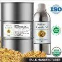 Boswellia Oil, Pack Type: Bottle