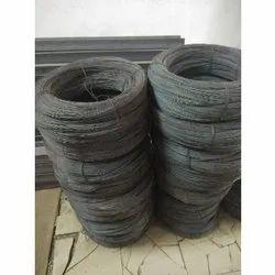 bandhan Mild Steel Binding Wire, Quantity Per Pack: >50 kg, Gauge: 18