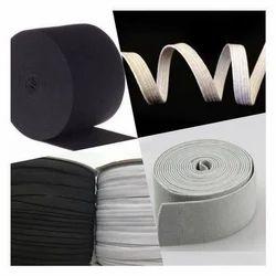 Garments Elastic Tape