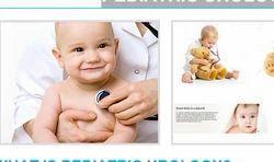 Pediatric Urology Treatment Service