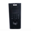 Matrix Biometric Time Attendance And Access Control System - Fop