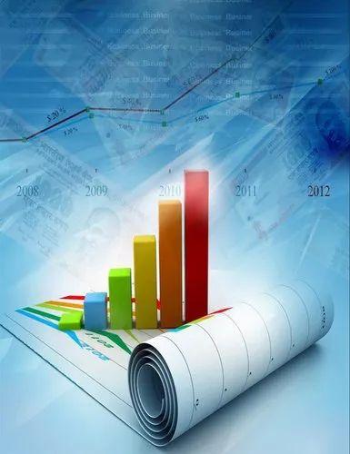 Quant Trading Service, कमॉडिटीज़ ट्रेडिंग