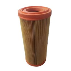 Mahindra Filters - Buy and Check Prices Online for Mahindra